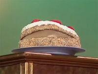 Cheesecake (character)