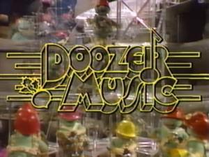Doozermusic-title