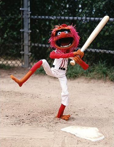 File:MuppetSports-Animal-Baseball.jpg