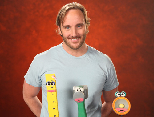 File:Season43 Jay Mohr.jpg
