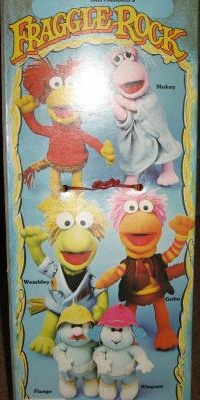 File:Hasbro1985FraggleDollsGroup.jpg