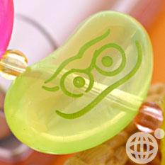 File:Jellybeans4.jpg