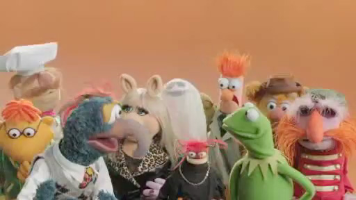 File:Muppets-halloween-greeting-2011.jpg