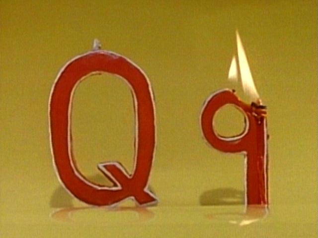 File:Q-candles.jpg