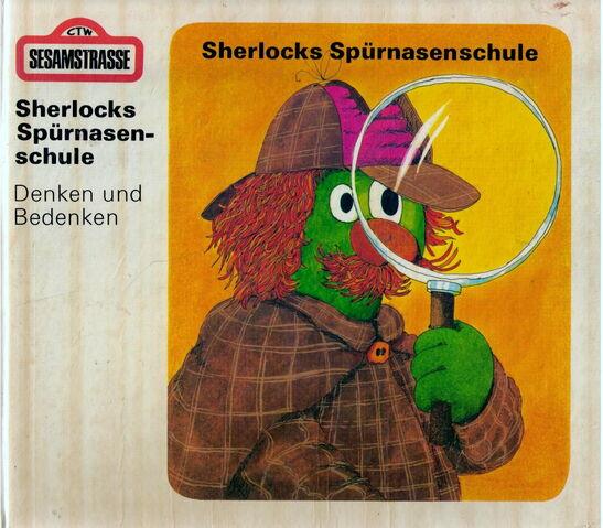 File:Sherlockstrasse.jpg
