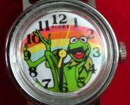 Tx kf watch