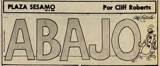 File:1976-1-20.png