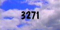 Episode 3271