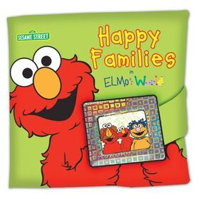 HappyFamiliesinElmosWorld
