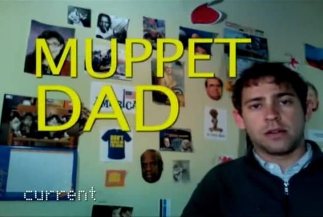 File:InfoMania-MuppetDad.jpg