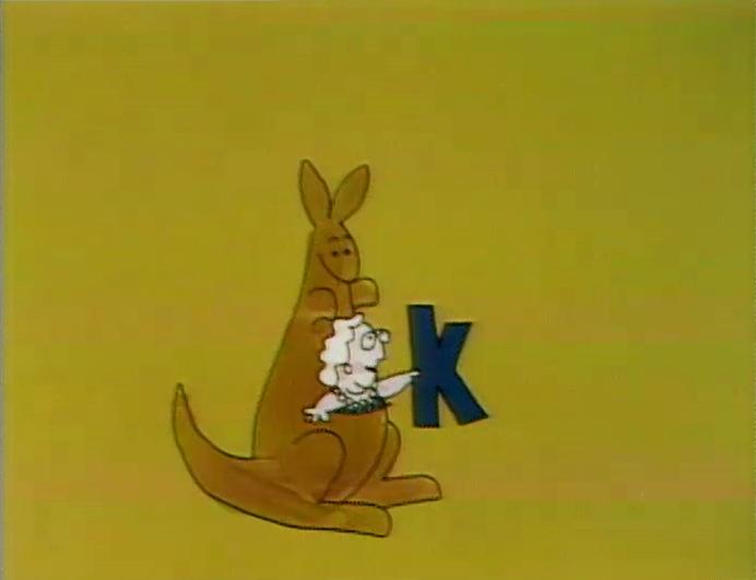 File:Kangarook.jpg