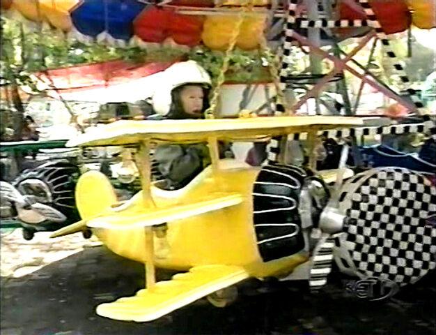 File:QuieroSer-Pilot.jpg