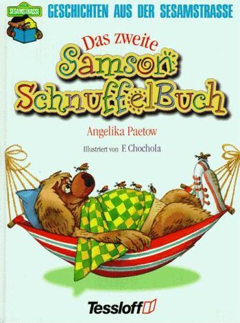 File:Schnufflebuch.jpg
