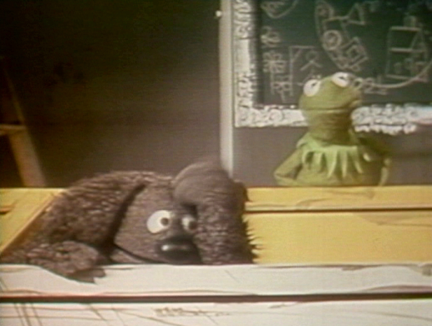 File:Sesame Street Pitch Reel.JPG