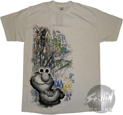 File:Tshirt-ss16.jpeg