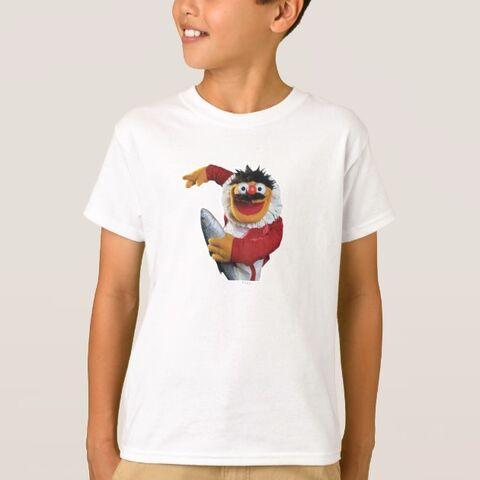 File:Zazzle lew zealand shirt.jpg