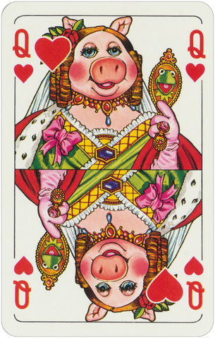 File:1978 playing cards Queen Hearts.png