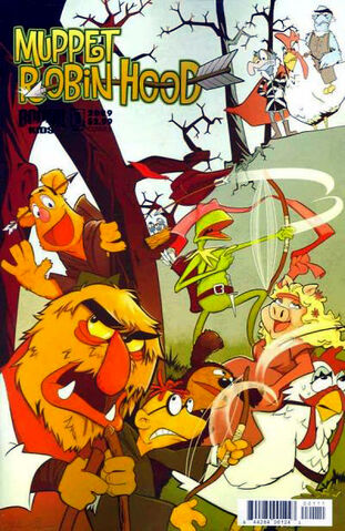 File:Comic-robinhood.jpg