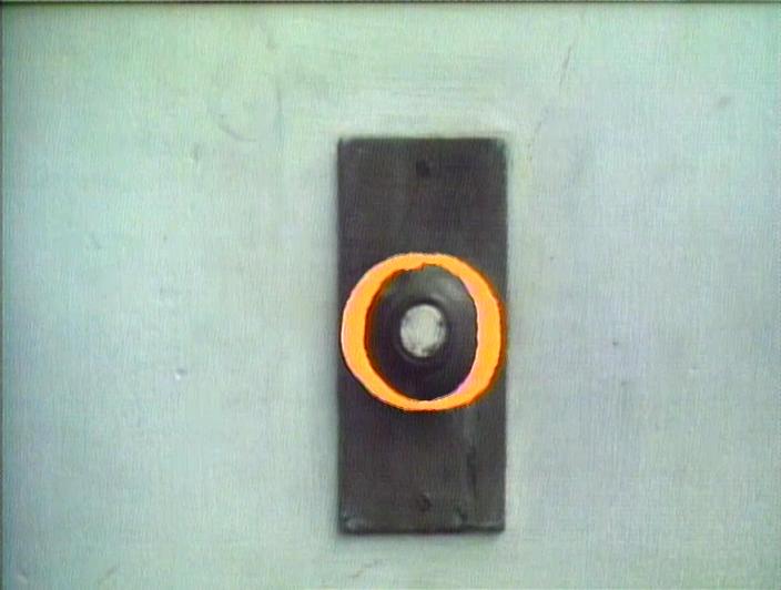 File:Doorknob.jpg