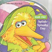GoldenSuperShapeSplishSplashyDay1991
