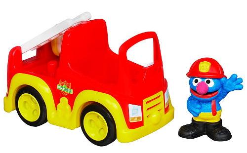 File:Grover's fire truck hasbro 2.jpg