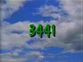 Thumbnail for version as of 19:32, September 16, 2015