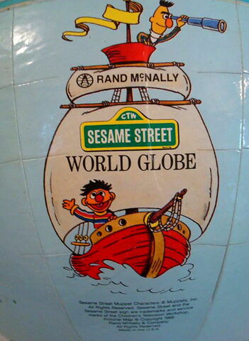 File:Worldglobe3.jpg