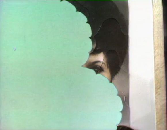 File:0040.munchmunch.jpg