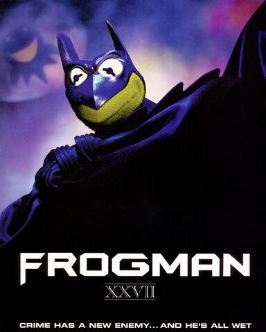 File:Frogman.jpg