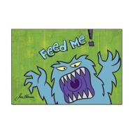 File:Jim Henson Designs Card 3.jpg