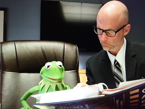 File:Kermit-Moby.jpg