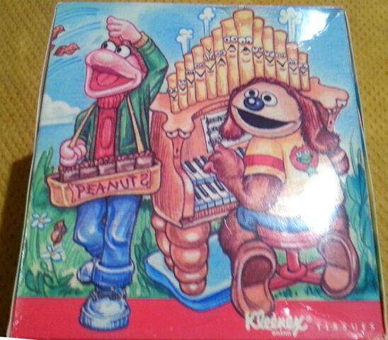 File:Kleenex 1988 muppet tissue box 1.jpg