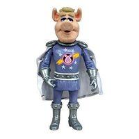 PigsInSpace-Merch (12)