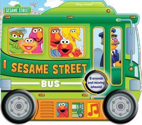 Pub int 2013 sesame street bus