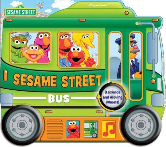 File:Pub int 2013 sesame street bus.jpg