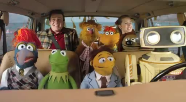File:The Muppets Face One Big Problem Promo (19).png