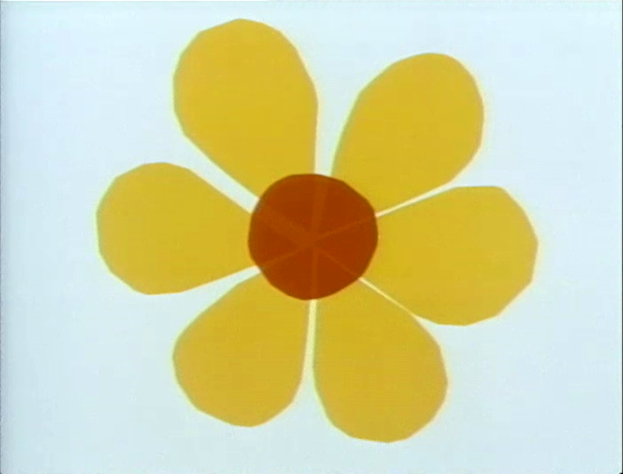 File:Yellowflower.jpg