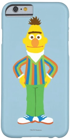File:Zazzle bert standing.jpg