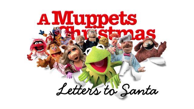 File:Letters-santa.jpg