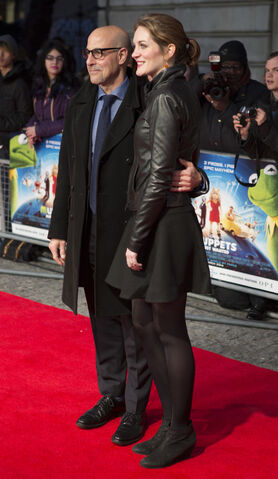 File:Muppets-Most-Wanted UK-Premiere 012.jpg
