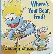 WheresYourBearFred