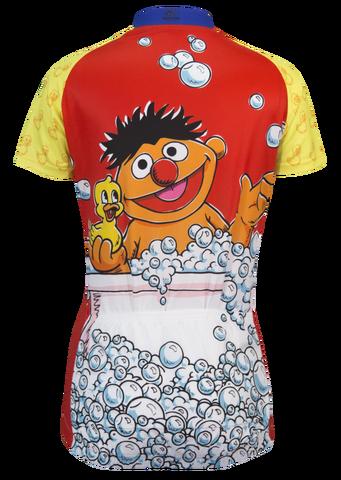 File:Brainstorm jersey Bert Ernie Back.png