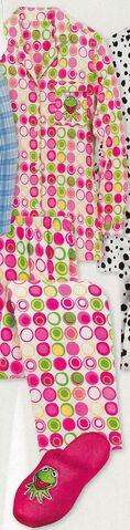 File:Disney store catalog 2005 kermit pajamas slipper set.jpg