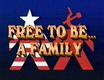 Freetobeafamily