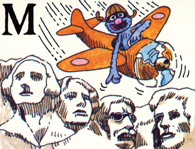 File:Grover mt rushmore.jpg