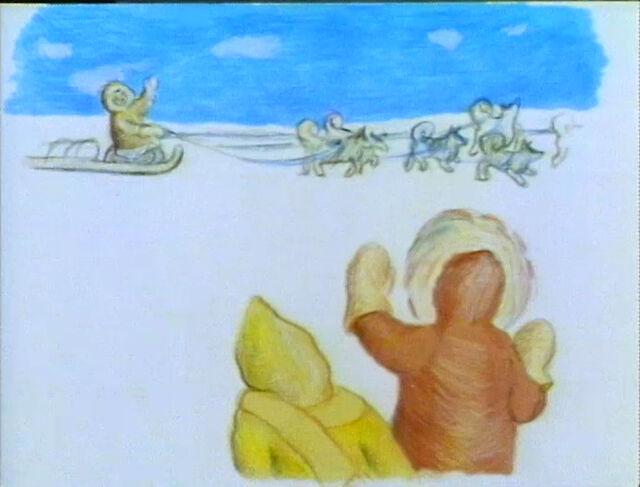 File:InuitSong.jpg