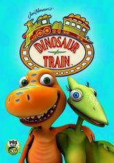 File:Netflix - DinoTrain.jpg