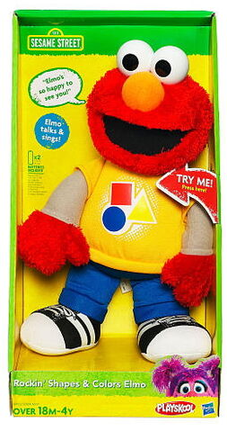 File:Rockin' shapes and colors elmo 2.jpg