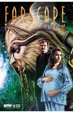File:Farscape Comics (31).jpg