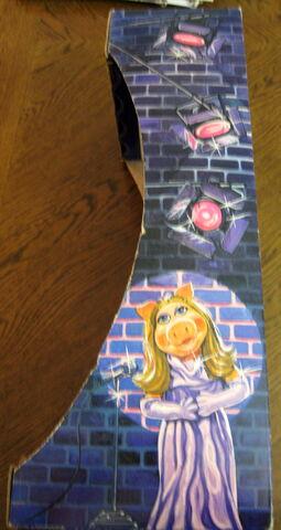 File:Fisher-price miss piggy puppet 3.jpg